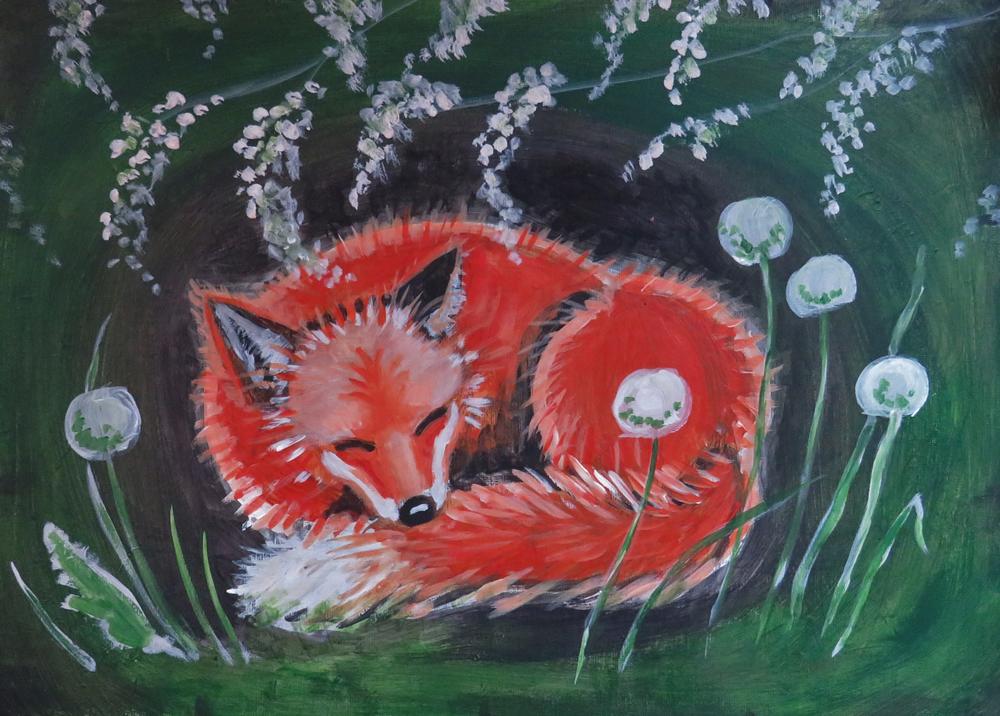liz_-_sleepy__fox_c.png