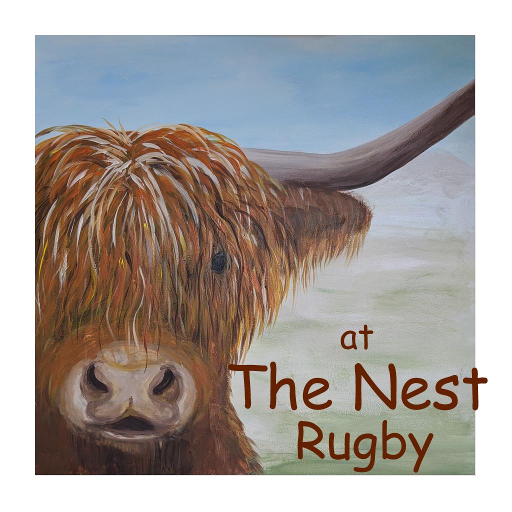 ig_-_highland_coo_at_the_nest.jpg