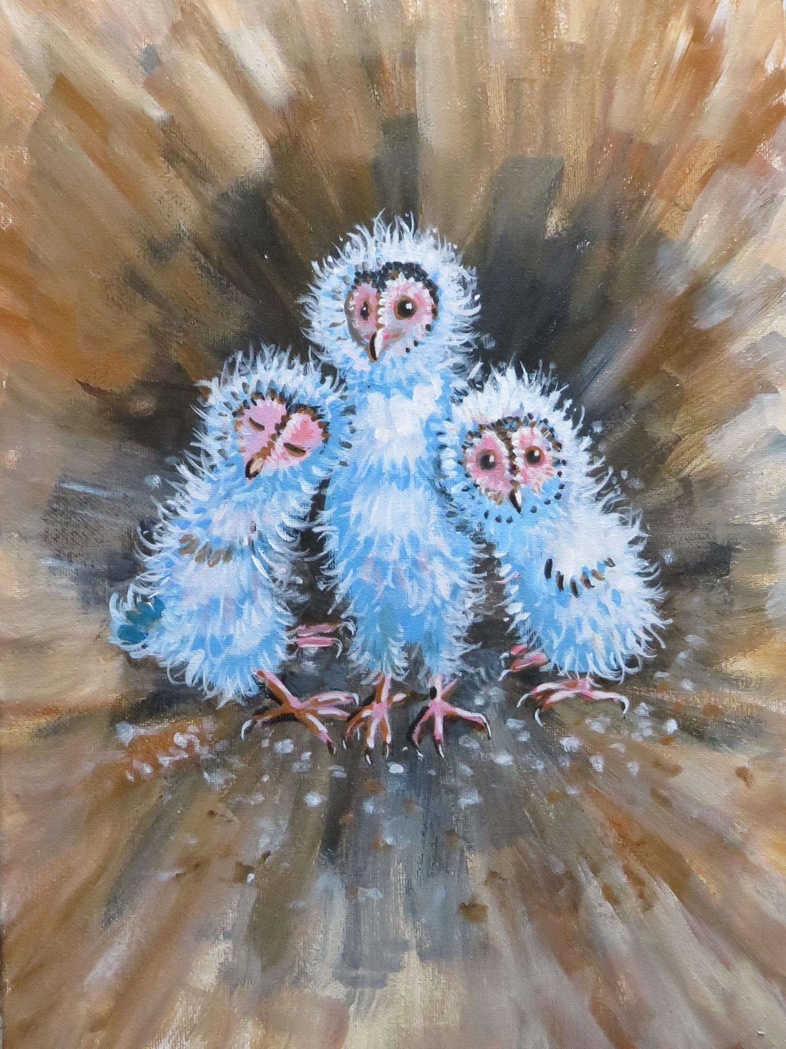 liz_-_baby_owls.jpg