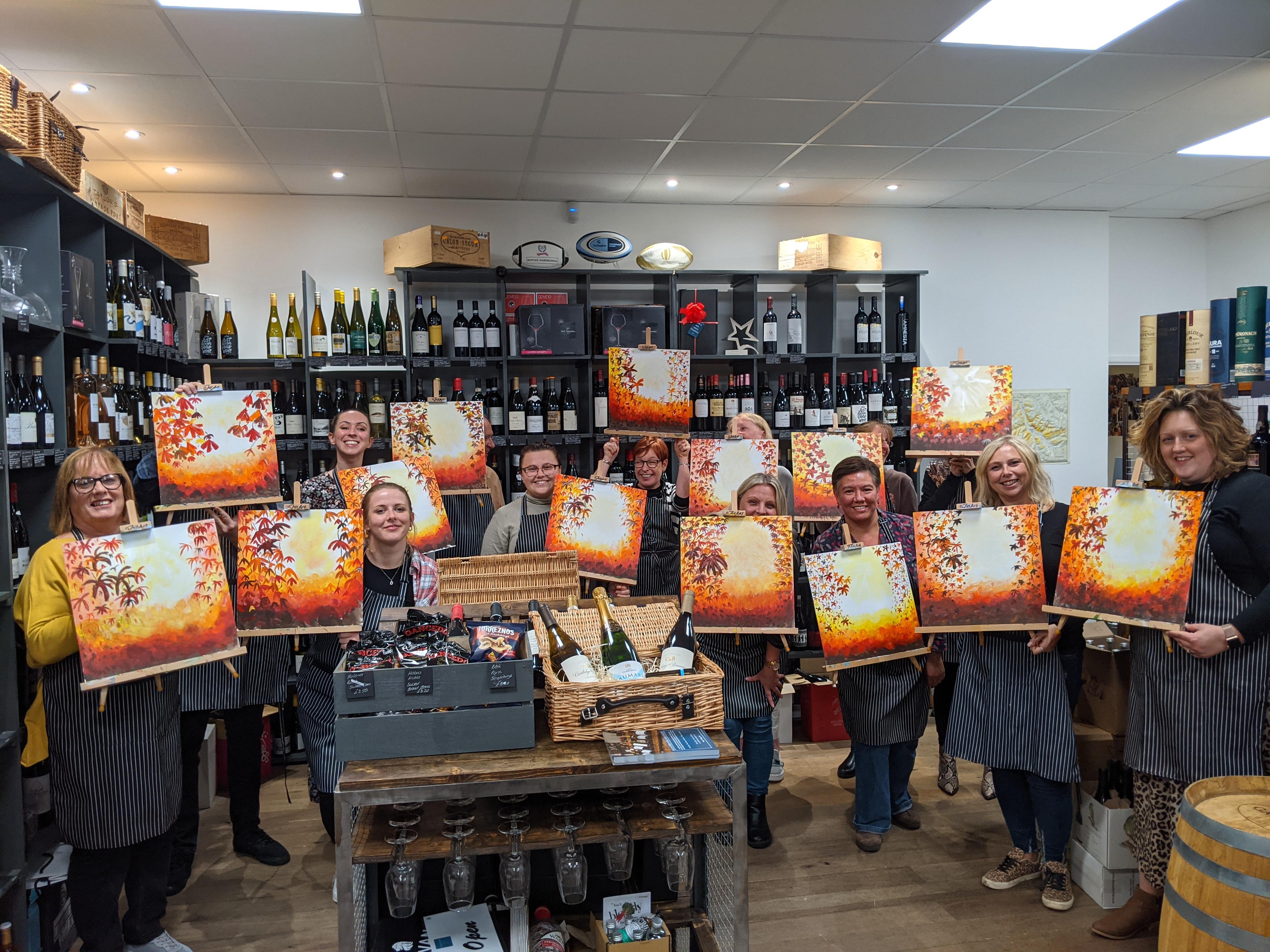 guests_maple_sunburst_paintings_at_gallachers.jpg