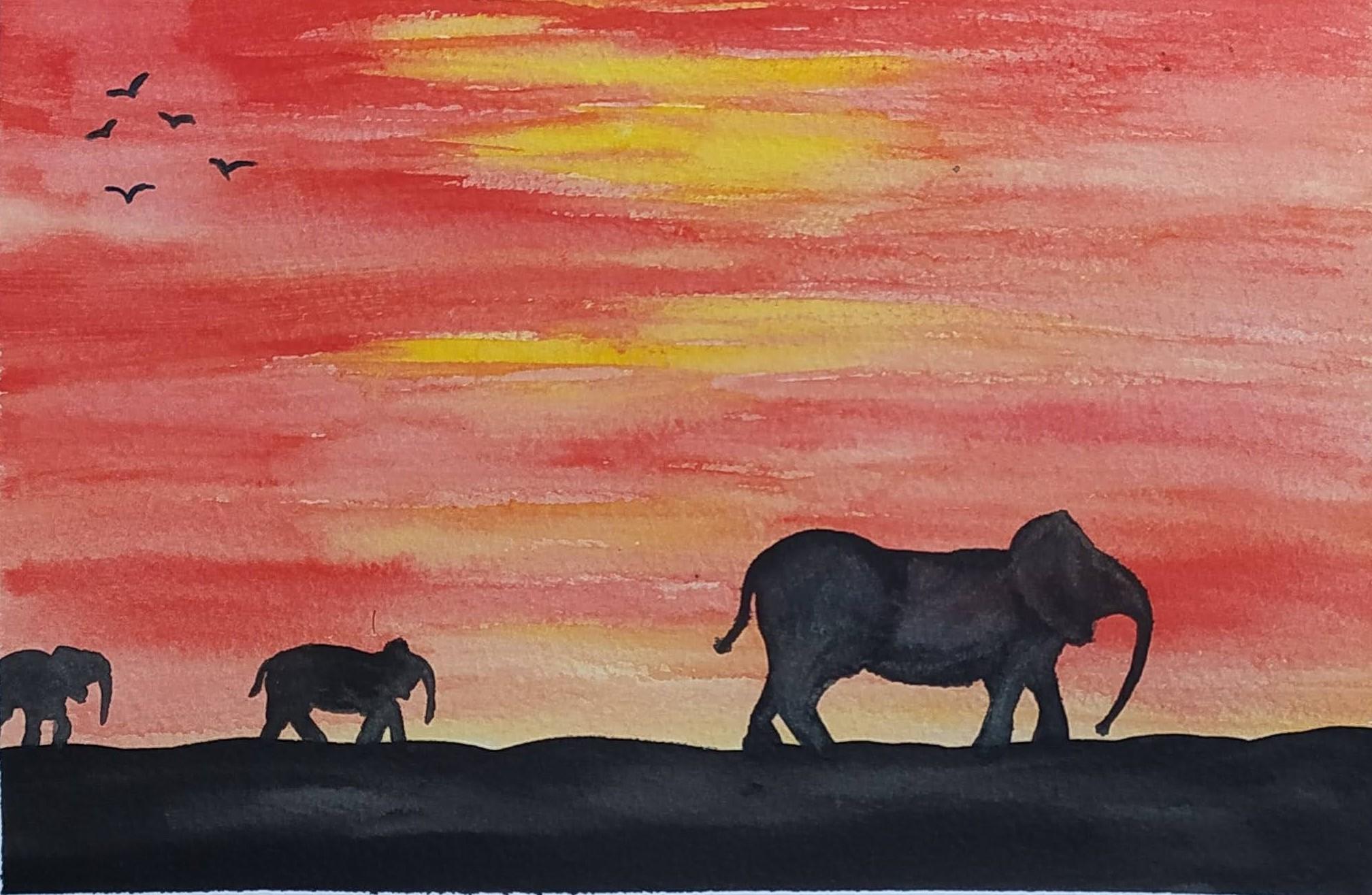 lauriel_watercolour_-_elephants_delight.jpg