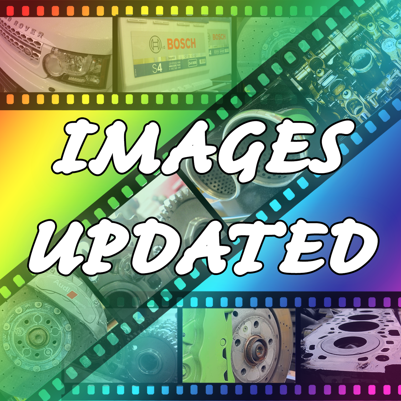 images_updated_square.png