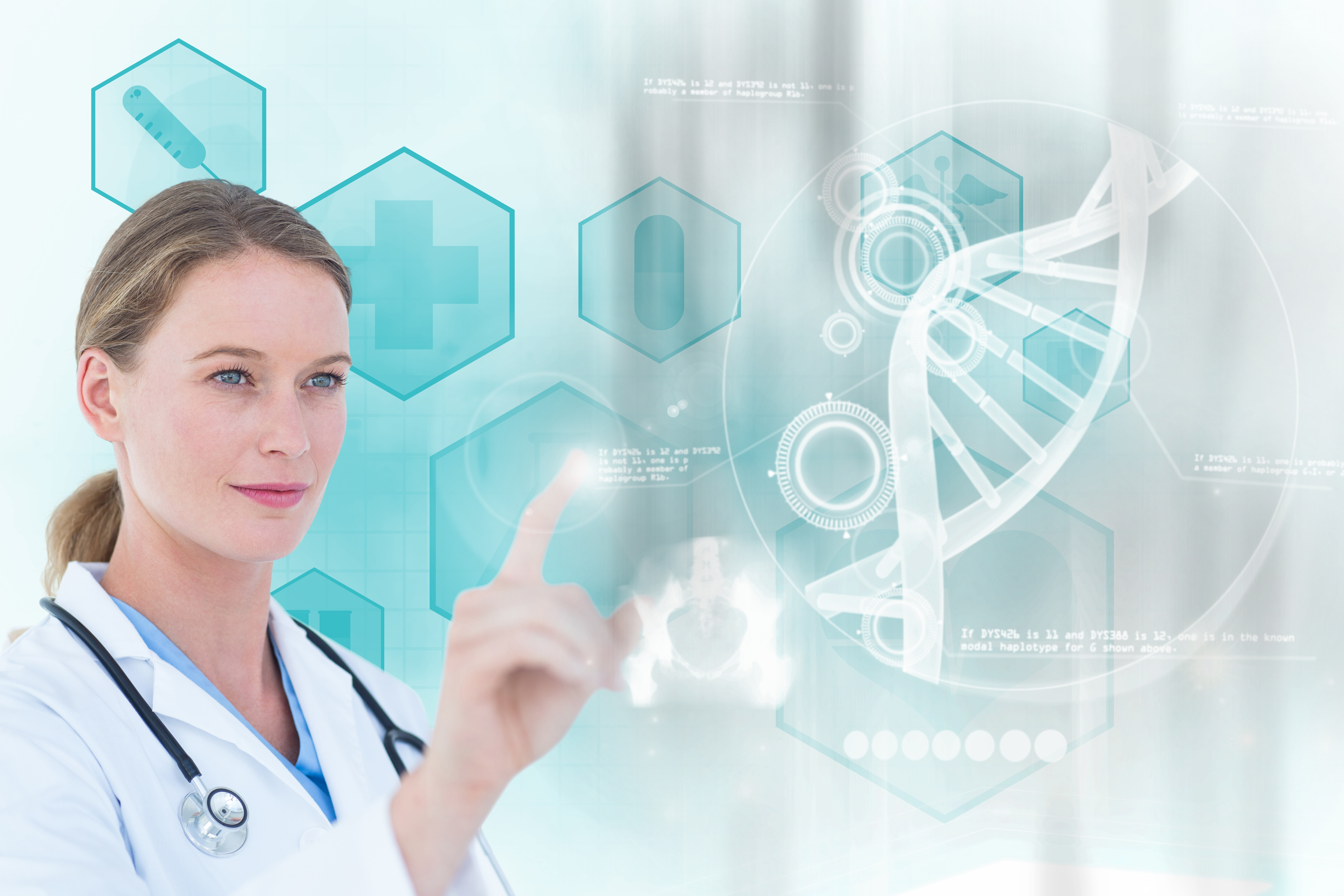 concentrated-doctor-working-with-virtual-screen.jpg