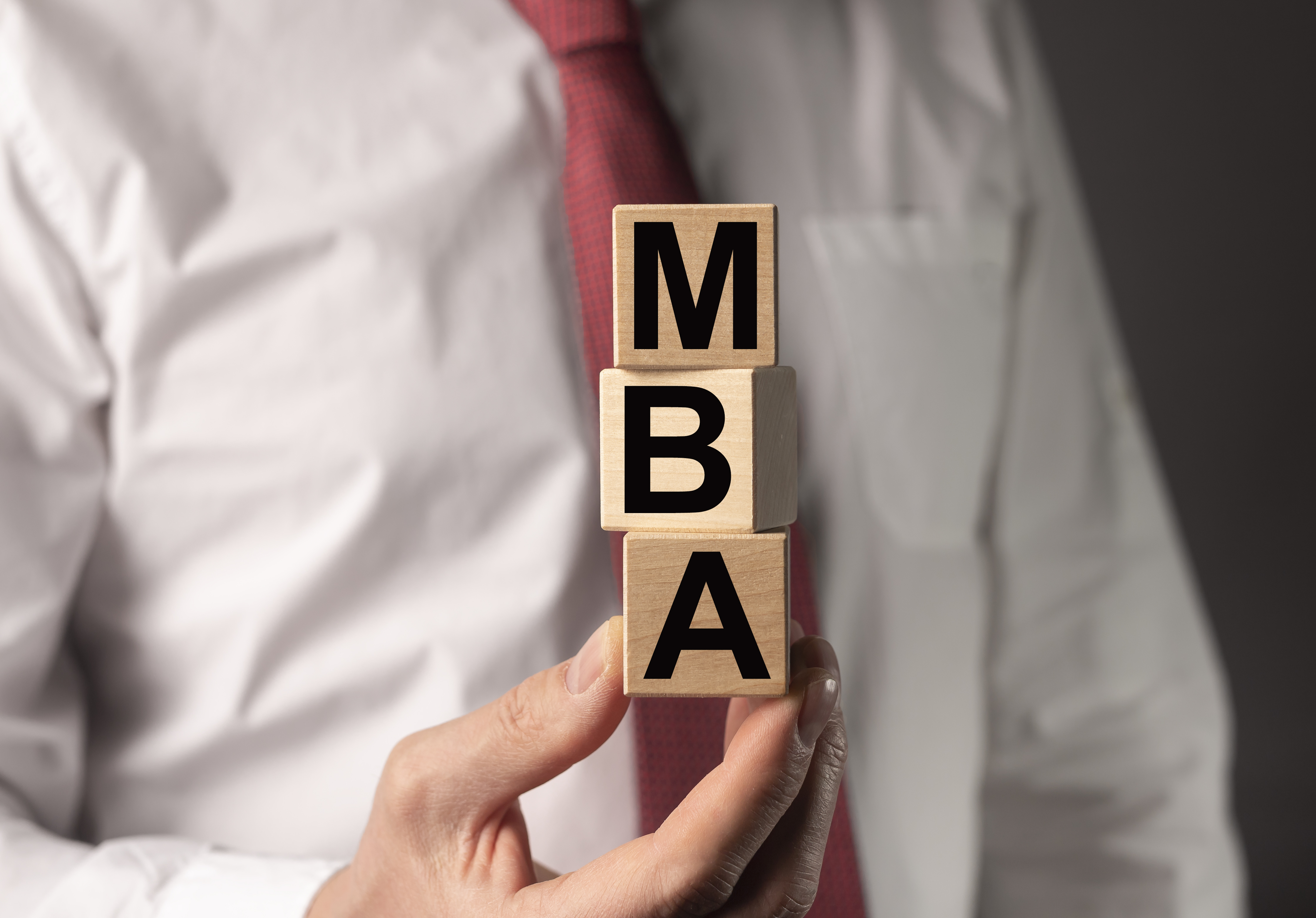 mba-acronym-master-business-administration-degree-education-concept-businessman-hands-with-cubes.jpg
