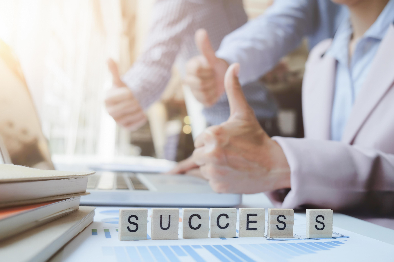 business-teamwork-success-concept.jpg