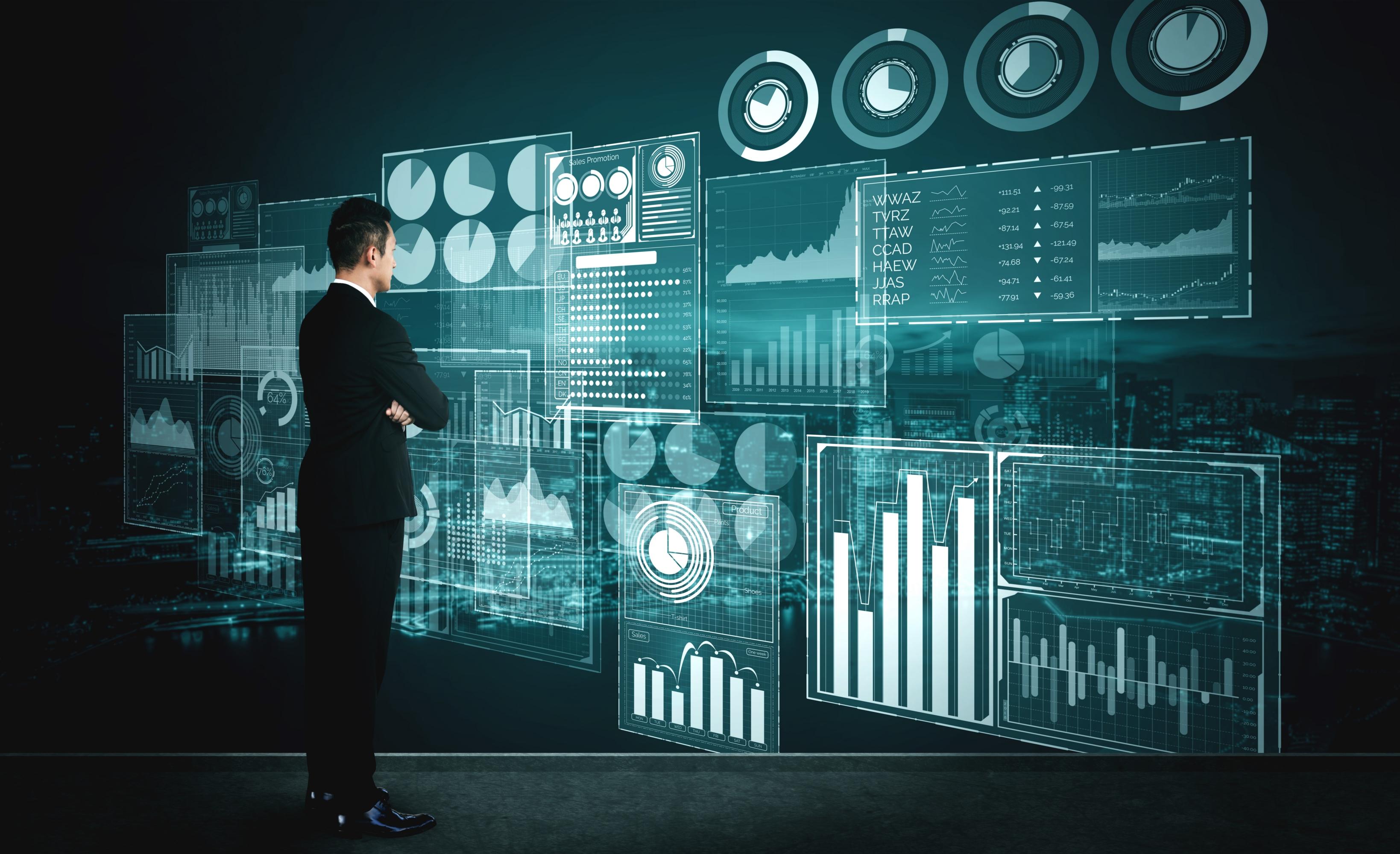 big-data-technology-business-finance-concept.jpg