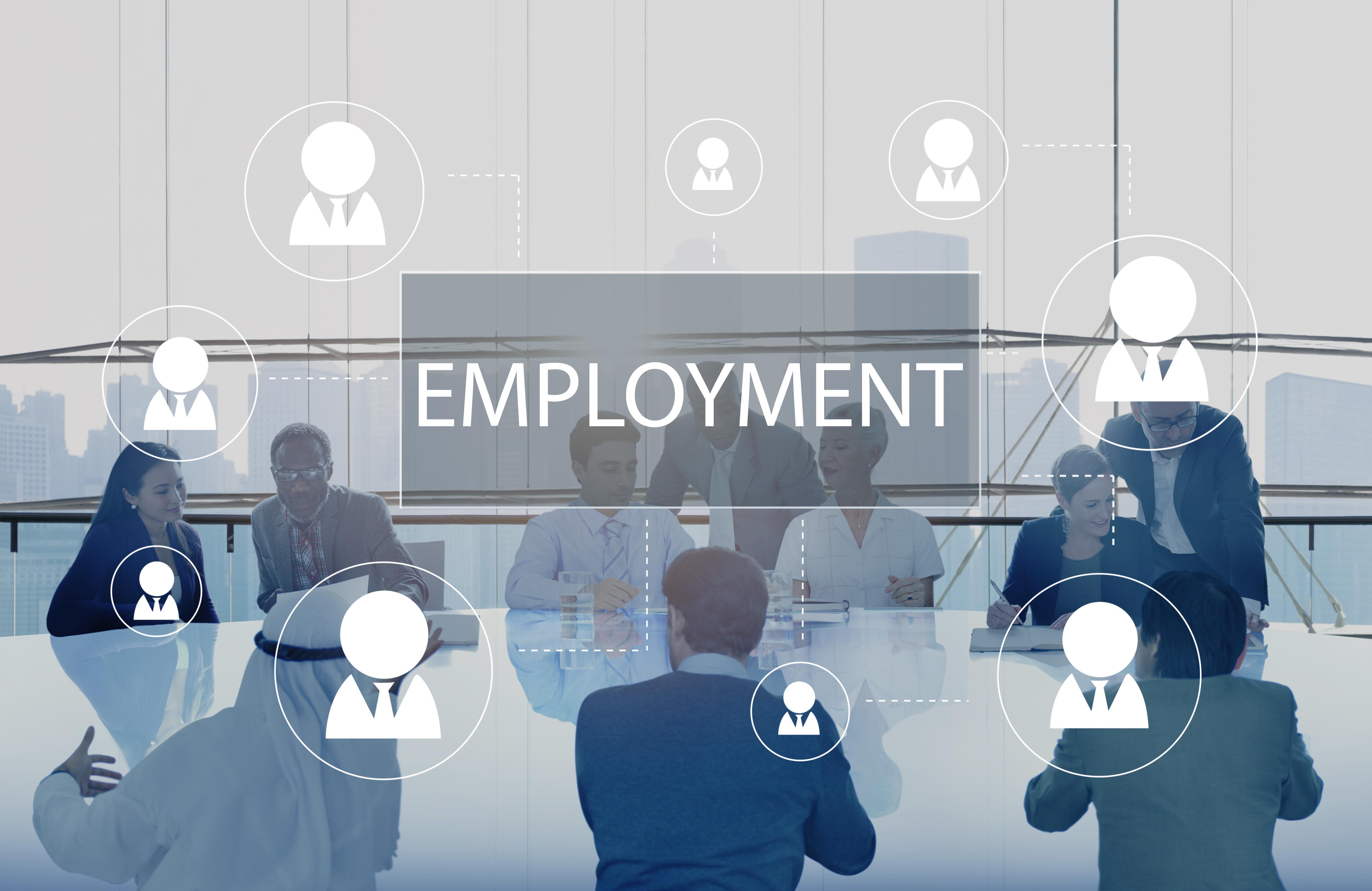 business-meeting-about-employment.jpg